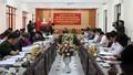 Hà Nội: Nâng cao kỹ năng dân vận của từng cán bộ