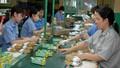 Mức lương tối thiểu vùng sẽ bảo đảm mức sống tối thiểu của người lao động