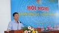 Bộ trưởng Lê Thành Long đánh giá cao những đề xuất của Tư pháp phía Nam