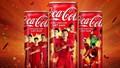 """""""Mở lon Việt Nam"""" của Coca - Cola bị ngành văn hóa tuýt còi vì bị liên tưởng đến hình ảnh nhạy cảm"""