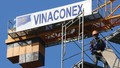 An Qúy Hưng huy động vốn thất bại, bí ẩn nguồn tiền mua cổ phần Vinaconex chưa có lời giải
