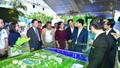 Những dự án nghĩ dưỡng độc đáo tại Festival Biển Nha Trang - Khánh Hoà 2019