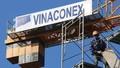 Bí ẩn nguồn tiền 7.400 tỷ An Quý Hưng thâu tóm Vinaconex bắt đầu hé lộ