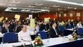 Vinaconex: Cổ đông quan tâm điều gì tại phiên họp Đại hội đồng cổ đông thường niên ngày 28/6