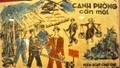 Ý nghĩa của tranh cổ động trong kháng chiến chống thực dân Pháp