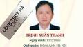 """Vì sao ông Trịnh Xuân Thanh """"ngã ngựa"""" ?"""