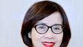 Bà Đặng Hoàng Oanh được bổ nhiệm giữ cương vị Thứ trưởng Bộ Tư pháp