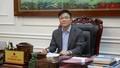 Chia sẻ chân tình của Bộ trưởng Bộ Tư pháp Lê Thành Long nhân ngày đầu năm mới