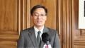 Thứ trưởng Nguyễn Khánh Ngọc: Việt Nam cam kết tiếp tục nỗ lực thúc đẩy, bảo vệ quyền dân sự và chính trị