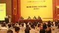 Đại hội đồng cổ đông lần thứ 27: SHB xác định chiến lược phát triển ngân hàng số, tăng vốn điều lệ