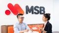 Ưu đãi giảm phí chuyển tiền quốc tế từ MSB trong tháng 4 - 6