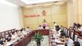 Hơn 1 triệu người ở Nghệ An được phổ biến giáo dục pháp luật