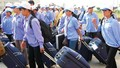 Cấm đưa người Việt sang nước ngoài làm công việc ảnh hưởng thuần phong mỹ tục