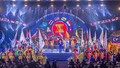 2.000 đại biểu dự Lễ bế mạc Năm Du lịch Quốc gia 2018