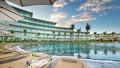Trải nghiệm du lịch cao cấp với sản phẩm mới của FLC Hotels & Resorts