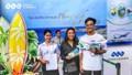 """Combo nghỉ dưỡng 800.000 VND gây """"sốt"""" ngay ngày đầu """"Tuần lễ vàng – Ngập tràn ưu đãi"""" tại Bamboo Airways Tower"""