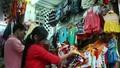 Quần áo trẻ em Trung Quốc chứa chất gây rối hoạn hormone