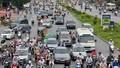Cấm nhiều tuyến đường cho Lễ diễn tập bảo vệ Đại hội Đảng toàn quốc