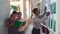 Phòng Giao dịch NHCSXH huyện Quảng Ninh (Quảng Bình): 16 năm gắn kết tín dụng với người nghèo