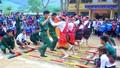 Xuân Biên phòng - Ấm lòng dân vùng biên giới Quảng Bình