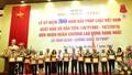 Báo Pháp luật Việt Nam trân trọng cảm ơn!