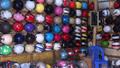 Hà Nội thu giữ 5011 mũ bảo hiểm kém chất lượng