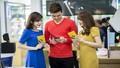 MobiFone khuyến mại 50% dành cho thuê bao trả sau