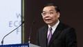 Chung tay đưa ASEAN thành trung tâm khởi nghiệp đổi mới sáng tạo