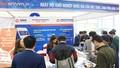 LienVietPostBank đồng hành cùng Ngày hội khởi nghiệp của học sinh, sinh viên