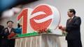Hoàn vốn sau 4 năm, Metfone chứng minh tiềm lực đầu tư nước ngoài của doanh nghiệp Việt