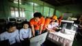 Triển khai eSIM tại thị trường thứ 4, Viettel đẩy mạnh ứng dụng công nghệ tại Đông Nam Á