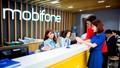 Hội viên Kết nối dài lâu của MobiFone nhận đặc quyền ưu đãi trong chương trình hè 2019