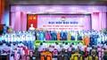 Đại hội Đại biểu MTTQ VN tỉnh Sóc Trăng,  nhiệm kỳ 2019 – 2024  