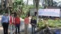 Khởi công xây dựng nhà an toàn cho người dân Quảng Nam
