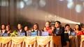 Vietcombank là nhà tài trợ kim cương của Techfest Việt Nam 2018