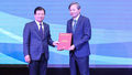 Bổ nhiệm tân Tổng giám đốc Tập đoàn điện lực Việt Nam