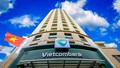 Vietcombank tăng vốn điều lệ lên khoảng 1,6 tỷ USD