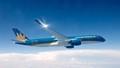Vietnam Airlines đứng thứ 8 Top thương hiệu có giá trị lớn nhất Việt Nam