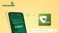 Vietcombank: Giao dịch trực tuyến có thể lên đến… 2 tỷ đồng?
