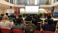ĐSQ Việt Nam tại Hà Lan tổ chức Hội nghị Bàn tròn lần thứ 8 về Biến đổi Khí hậu và An ninh