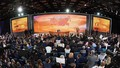 Kỷ lục số phóng viên dự họp báo sắp diễn ra của Tổng thống Nga