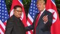 Việt Nam là 'đất lành' cho cuộc gặp thượng đỉnh giữa ông Trump - ông Kim lần 2?