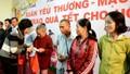 Hà Nội dành gần 380 tỷ đồng chăm lo Tết cho các đối tượng chính sách