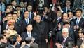 Chủ tịch Triều Tiên kết thúc tốt đẹp chuyến thăm hữu nghị chính thức Việt Nam