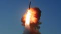 Mỹ thử thành công hệ thống phòng thủ tên lửa đạn đạo liên lục địa