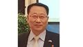 Không có thông tin Việt Nam bắt 3 công dân Triều Tiên bỏ trốn
