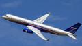 Máy bay do thám Nga bay qua các điểm hạt nhân, quân sự của Mỹ