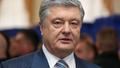 Vừa kết thúc nhiệm kỳ, cựu Tổng thống Ukraine liên tiếp bị điều tra hình sự