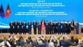 Ký EVFTA, EVIPA là thời khắc lịch sử quan trọng trong quan hệ Việt Nam-EU