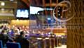 Nga quay trở lại, phái đoàn Hội đồng Nghị viện châu Âu bị Ukraine rút lại lời mời quan sát bầu cử